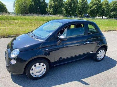 usata Fiat 500 1.2 Pop*EURO5*NEOPATENTATI