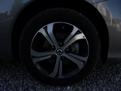 usata Nissan Pulsar 1.5 dCi Acenta rif. 6727530