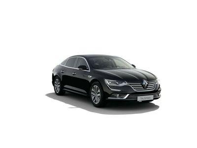 usata Renault Talisman Talisman1.6 dci energy Intens 160cv edc
