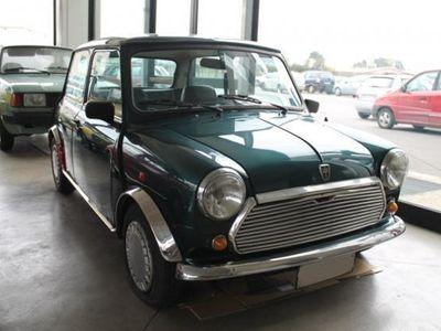 usata Austin Mini Mini MokeMayfair rif. 5340511