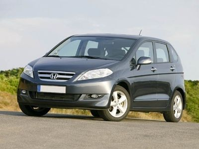 usata Honda FR-V 2.2 16v I-ctdi Executive Usato