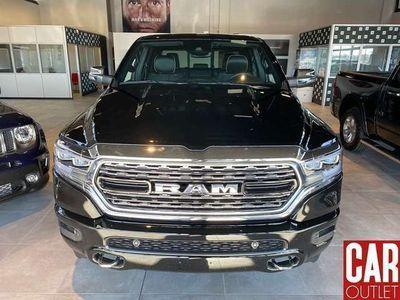 usata Dodge Ram Altri modelli5.7 V8 HEMI LIMITED 2020 MILD-HYBRID GPL