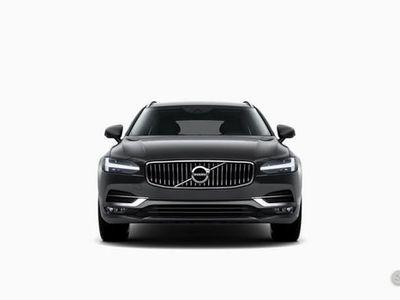 usata Volvo V90 B4 Geartronic Inscription DISPONIBI...