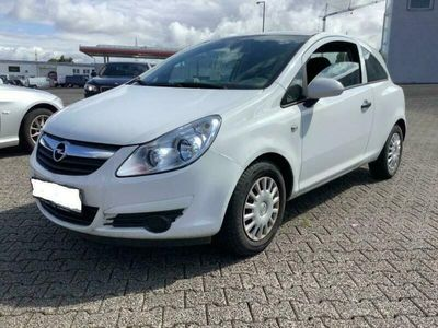 usata Opel Corsa Corsa1.0 12V 3p. Club