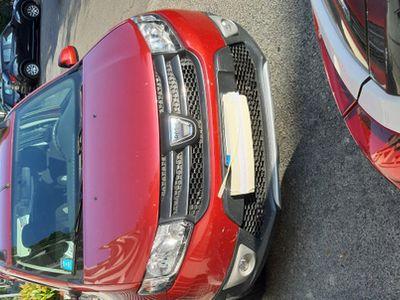 usata Dacia Sandero 1ª serie - 2015