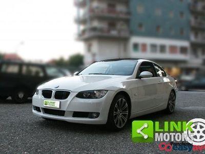 begagnad BMW 320 Serie 3 d Att