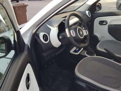 usata Renault Twingo TCe 110 CV GT