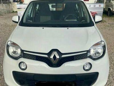 usata Renault Twingo III Serie - 2016