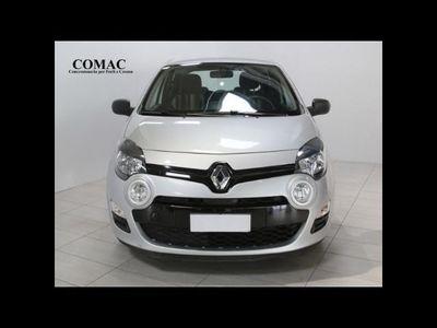 used Renault Twingo 1.2 16V Night&Day del 2014 usata a Forli'