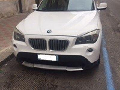 usado BMW X1 (e84) - 2009