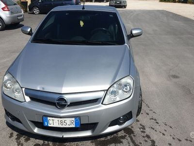 usata Opel Tigra 1.3 multijet