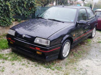 usata Renault 19 1.8 16v 3 porte phes1