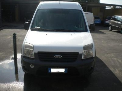 usata Ford Transit connect 220s 1.8 tdci/110cv pc-tn diesel
