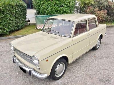 usado Fiat 1100R -