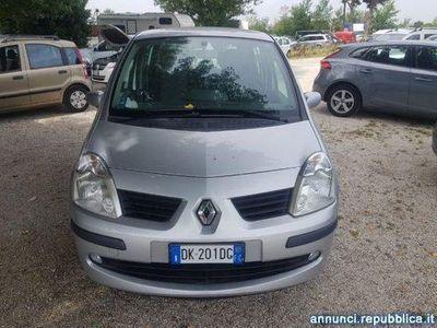 usado Renault Grand Espace 1.2 16V Dynamique Forlimpopoli