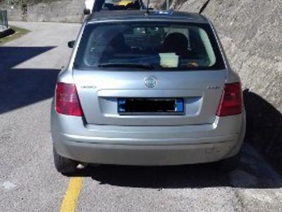 usata Fiat Stilo - 2006