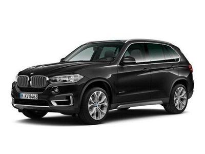 gebraucht BMW X5 (F15/F85) xDrive25d Experience