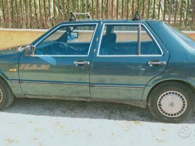 usata Lancia Thema - 1987