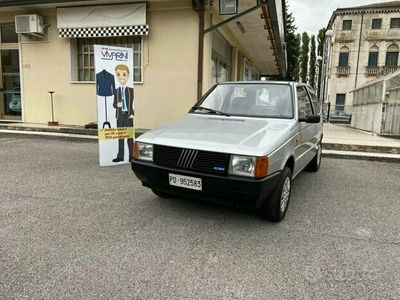 usata Fiat Uno 1.1 CS