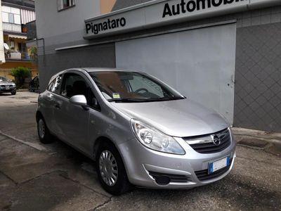 usata Opel Corsa 1.0 12v 3 Porte Enjoy Usato