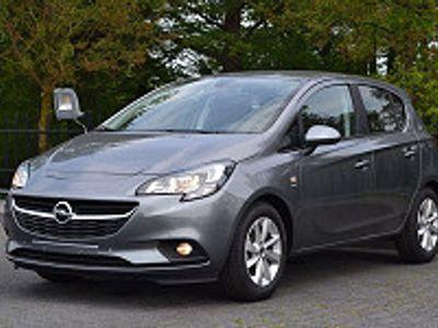 usata Opel Corsa 1.4 66 Active