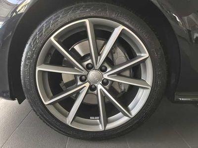 usata Audi A7 1ª serie SPB 3.0 TDI 272 CV quattro S tronic Business Plus