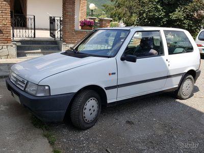 usata Fiat Uno - 1993 - 1.1 cat. S - 3p