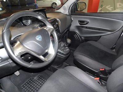usata Lancia Ypsilon usata del 2013 a Sona, Verona