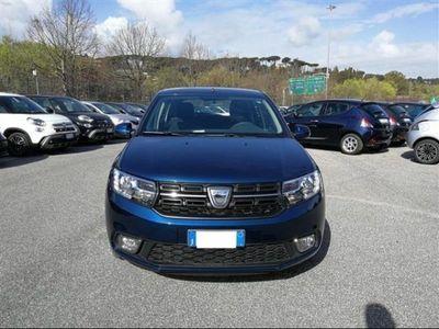 usata Dacia Logan MCV Logan MCV 1.5 dCi 85CV 5 posti Lauréate1.5 dCi 85CV 5 posti Lauréate