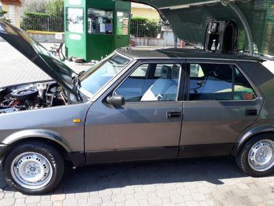 usata Fiat Ritmo - 1986