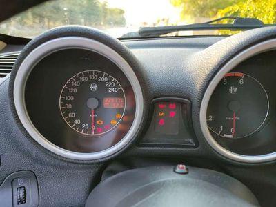 usata Alfa Romeo 156 1.9 JTD 16V Distinctive