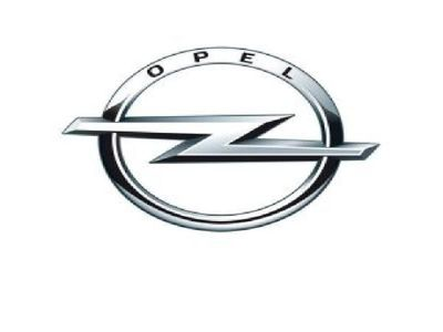 used Opel Crossland X 1.6 diesel 8v s&s innovation