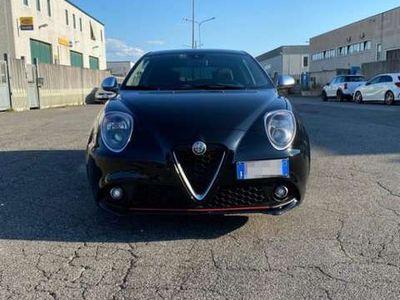 usata Alfa Romeo MiTo 1.3 JTDm 95 CV S&S Super
