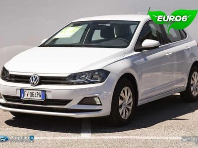 brugt VW T-Roc 2.0 tdi Advanced 4motion dsg