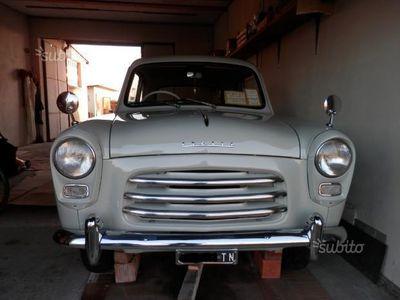 gebraucht Ford Anglia 100E 1952 unica in italia - - Anni 50