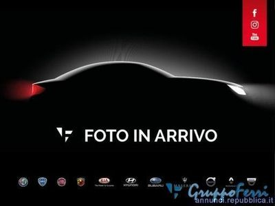 usata Maserati Ghibli L4 330 CV MHEV Gransport Tavagnacco