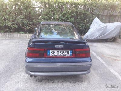 usado Opel Calibra - 1994