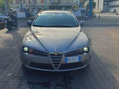 usata Alfa Romeo 159 - 2007