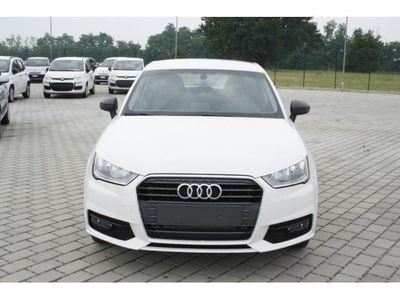usata Audi A1 A11.4 TDI ultra