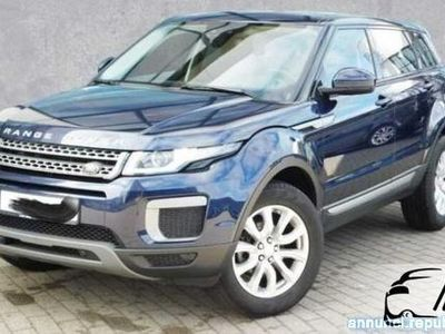 brugt Land Rover Range Rover 2.0 TD4 150 CV 5p. Pure/cruis/pdc/info 0622445431 Roma