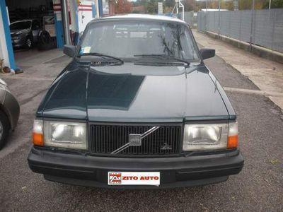 brugt Volvo Polar Super - Zito Auto