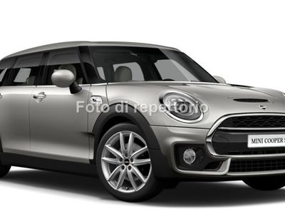 used Mini One Cabriolet ONE BOOST LINE