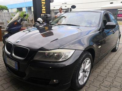 usata BMW 316 diesel - 2010 prezzo ribassato