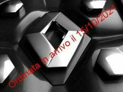 usata Renault Clio TCe 90 CV FAP 5p. Intens
