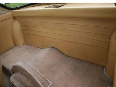 usado Lancia Flaminia GT Touring