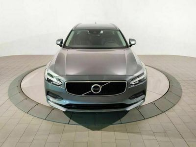 usata Volvo V90 D4 AWD Geartronic Momentum Business Pro