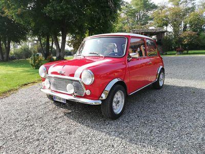 usado Mini 1300