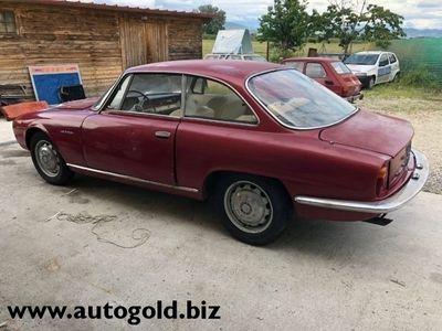 usado Alfa Romeo Sprint