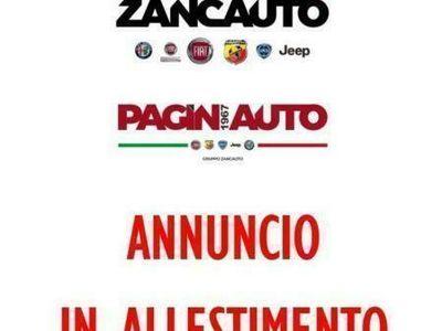 usata Fiat 500X S3 1.3 MJT 95 CV URBAN USATO GARANTITO #