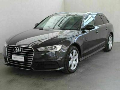 usata Audi A6 Avant 2.0 TDI 190 CV ultra S tronic Business + BO